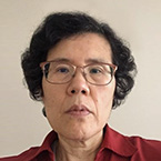 Sun S. Kim, PhD
