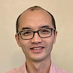 Ching Ting (Justin) Loke, BM BCh, PhD