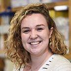 Hadley Elizabeth Sheppard, PhD