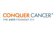 Conquer Cancer, the ASCO Foundation