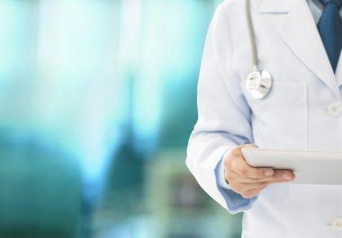 AACR and FDA Introduce New Fellowship Program