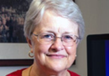 Susan E. Hankinson, ScD, MPH