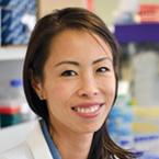 Sherene Loi, MD