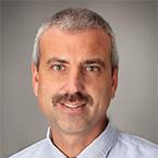 Scott Antonia, MD, PhD