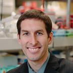 Matthew S. Block, MD, PhD