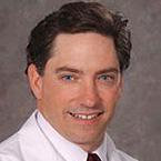 Richard J. Bold, MD