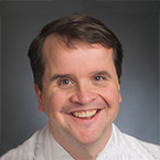 James M. Cleary, MD, PhD