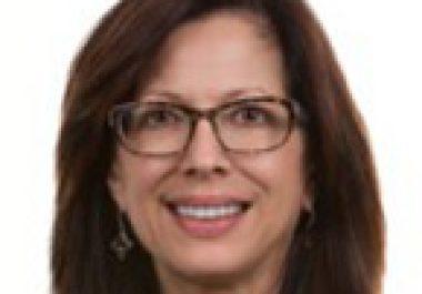 Elizabeth M. Jaffee, MD