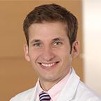 Sean McBride, MD