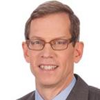 Robert H. Vonderheide, MD, DPhil