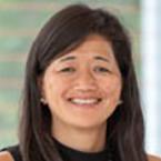 Sandra Ryeom, PhD