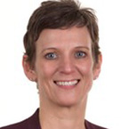 Julie Sutcliffe, PhD