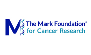 The Mark Foundation for Cancer Research