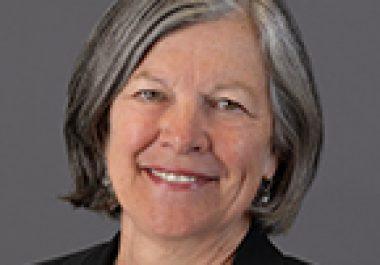 Mary C. Beckerle, PhD