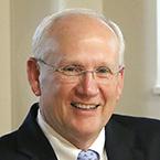 Raymond DuBois, MD, PhD, FAACR
