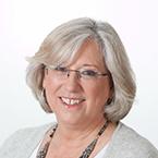 Lisa M. Coussens, PhD, MD (hc), FAACR