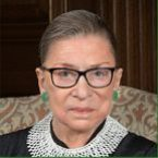Career Development Award for Pancreatic Cancer Research, in Honor of Ruth Bader Ginsburg