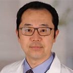 Richard C. Koya, MD, PhD
