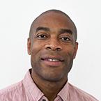 Chudi O. Ndubaku, PhD