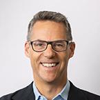 Ricky Wayne Johnstone, PhD