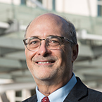Michael B. Kastan, MD, PhD, FAACR