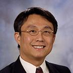 J. Jack Lee, PhD, MS, DDS