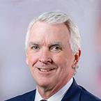 Thomas J. Lynch Jr., MD