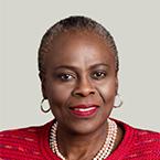 Olufunmilayo I. Olopade, MD