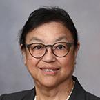 Gloria M. Petersen, PhD