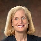 Jennifer A. Pietenpol, PhD