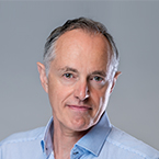 Poul H. B. Sorensen, MD, PhD, FRCPC