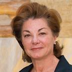 Cheryl L. Willman, MD