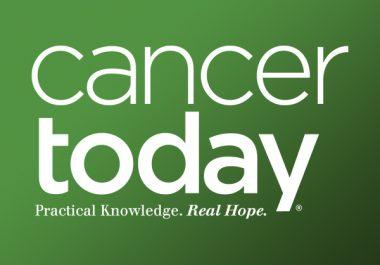 Intercepting Cancer by Tackling Precancer