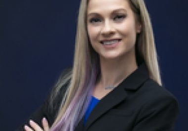 Kristin A. Altwegg, MS