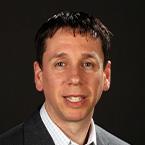 Gregory L. Beatty, MD, PhD