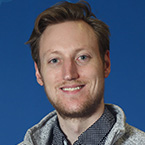 Jeremy C. Borniger, PhD