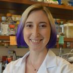 Jessie Brown, PhD