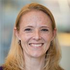 Sara J. Buhrlage, PhD
