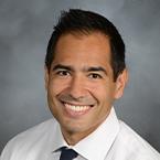 Marcus DaSilva Goncalves, MD, PhD