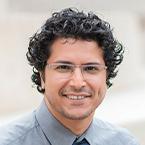 Hani Goodarzi, PhD