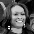 Kayla-Marie Denise Jones
