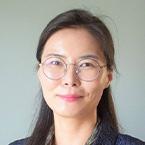 Dobeen Hwang, PhD