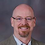 Daniel L. Marks, MD, PhD