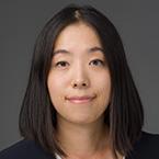Mari Nakamura, PhD