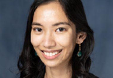 Mai Tanaka, MPH