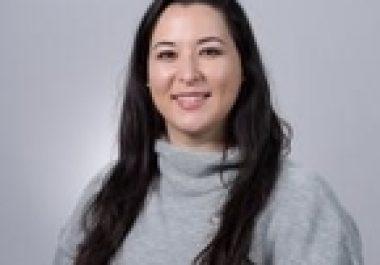 Celina I. Valencia, DrPH
