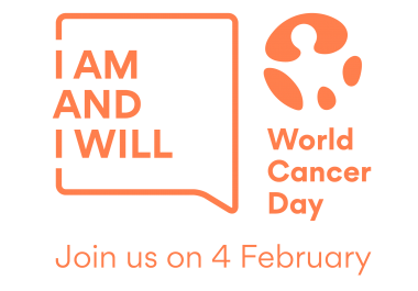 World Cancer Day: The AACR  Supports Globalized Cancer Research Throughout the Pandemic
