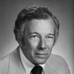 Daniel P. Griswold, Jr.