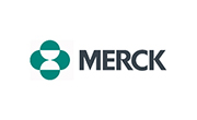 This image has an empty alt attribute; its file name is 2102047A_COM_logos_Merk_180x110_1.jpg