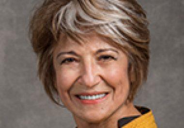 Mina J. Bissell, PhD, FAACR